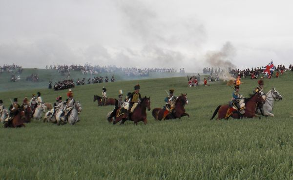 Waterloo 2010
